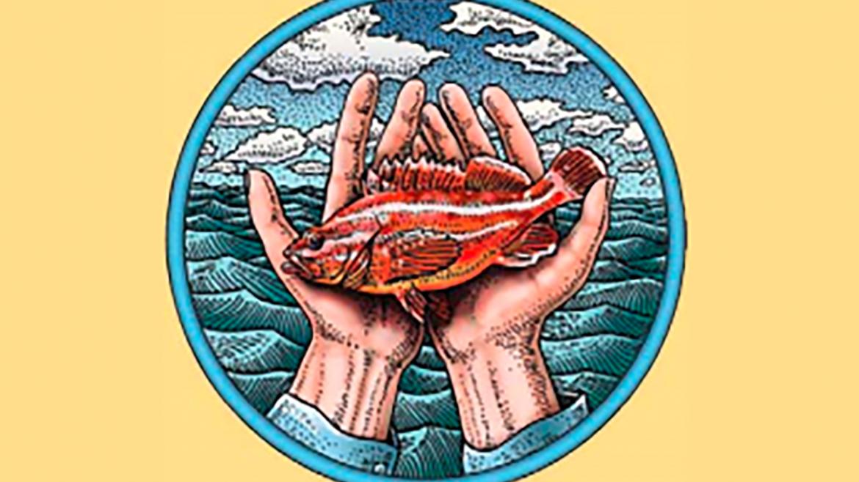 Etik Balıkçılık İlkeleri