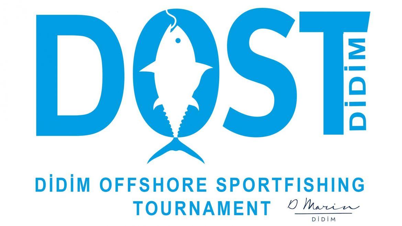 Sportif Balık Avı yarışmaları