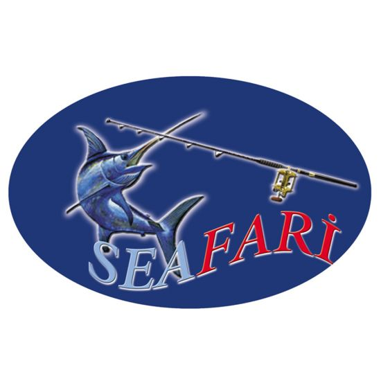 SEAFARI FISHING