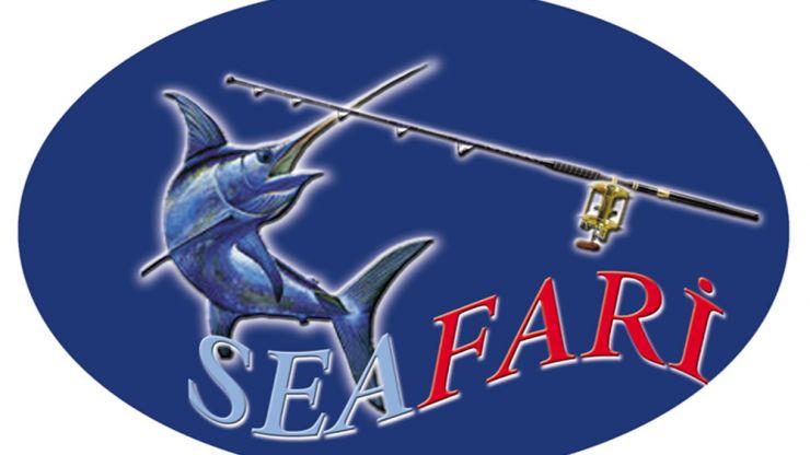 SEAFARI FISHING