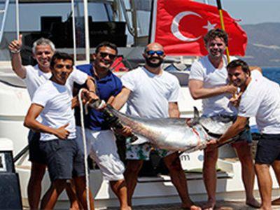 Dost_Balık_turu