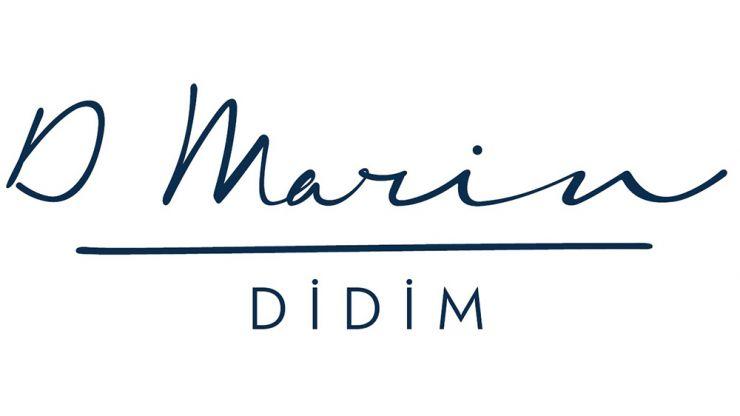 D-Marin Didim