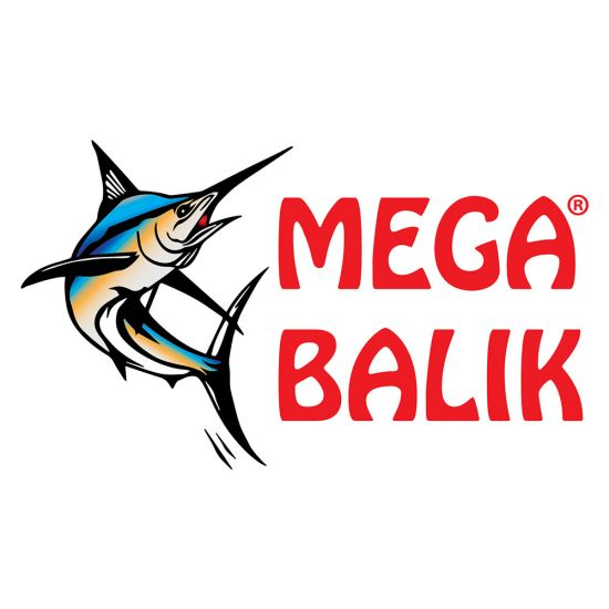 MEGA BALIK