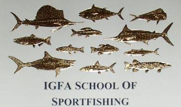 Neden Sportif  Balıkçılık