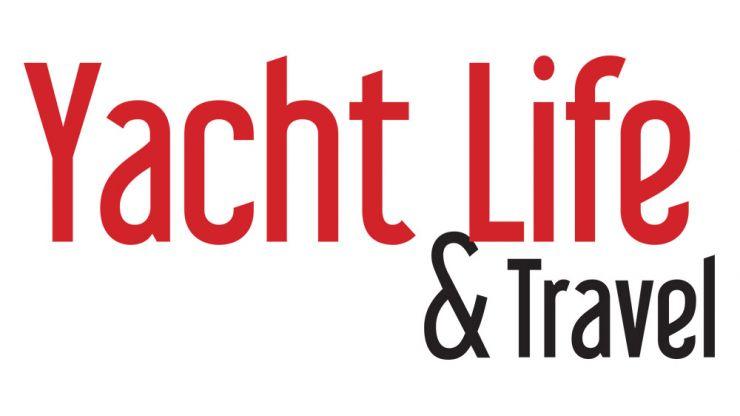 Yacht Lıfe & Trawel