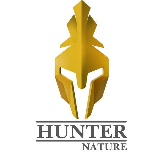 Hunter Caravan